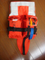 Children Life Vest Kids Life Jacket